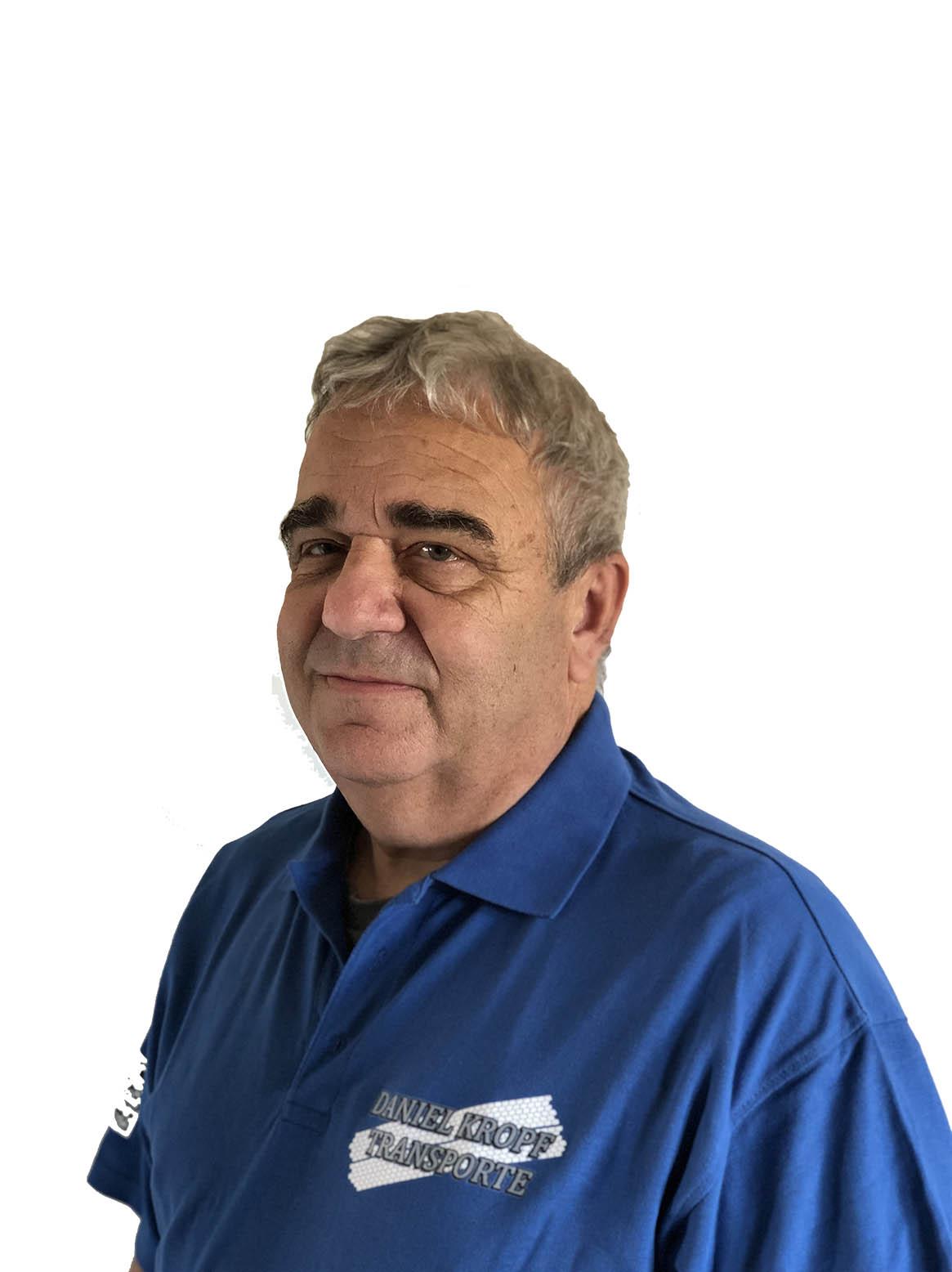 Heinz R.