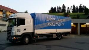 Scania_G400