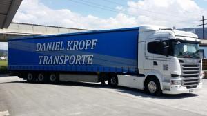 scania-sattelschlepper-daniel-kropf-transport-thun-bern