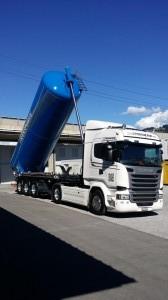 scania-silo-daniel-kropf-transport-thun-bern