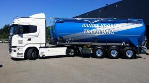 scania-silo2-daniel-kropf-transport-thun-bern