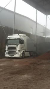 scania-enladen-daniel-kropf-transporte