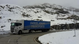 scania-pass-daniel-kropftransporte