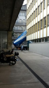silo-entladen-daniel-kropf-transporte