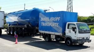 silo-und-nissan-pass-daniel-kropf-transporte